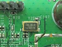 Belkin F5D8235-4 v30xx FCC w