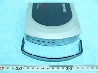 Buffalo WHR-HP-AG108 FCC e