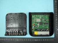 Belkin F5D7234 v5 FCC l