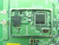Belkin F5D7230-4 v2000 FCC j