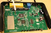 TP-Link TL-WR941ND v3.0 f