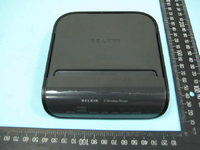 Belkin F5D7234 v5 FCC e