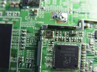 Belkin F5D8235-4 v1 FCC j