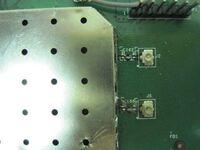 Netgear WNDR3400 FCC1y