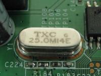 Belkin F5D7234 v5 FCC s