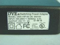 Accton MR3202A FCC e