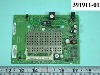 Belkin F5D7130 FCC g