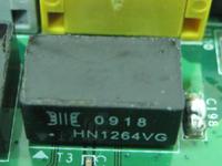 Belkin F5D7234 v5 FCC k