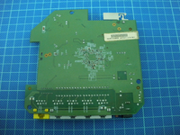 Belkin F7D1301 v1 FCC g