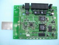Belkin F5D7231-4 v1001 FCC k
