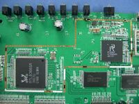 Airlink 101 AR690W FCC i