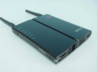 Buffalo WHR-HP-G300N FCC b