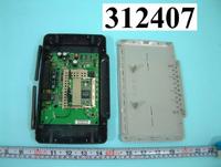 Belkin F5D7230-4 v1000fr FCC d