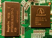 TP-Link TL-WR941ND v3.0 b
