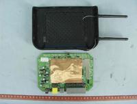 Belkin F5D8235-4 v1 FCC f