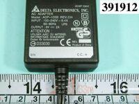 Askey RT210W FCC d