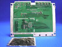 Asus WL-500gP v1.0 FCCi