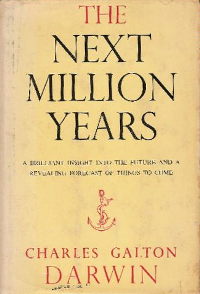 The-next-million-years-small