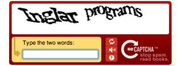File:Programs.png
