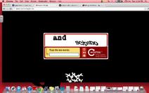 Screen Shot 2012-10-02 at 12.24.26 PM