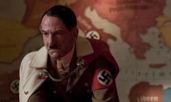 Adolf-Hitler-in-Quentin-T-001