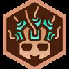 Mind Controller-bronze