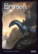 Eragon Sweden