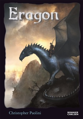 File:Eragon Sweden.jpg