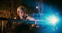 Brisingr!!!!!