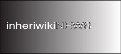 File:Inheriwikinews.jpg