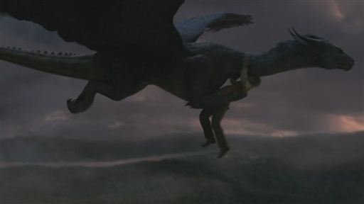 File:Eragon riding Saphira.jpg