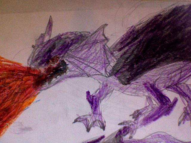 File:Xaxziz-my-fan-dragon.jpg