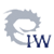 File:IW icon transparent.png