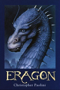 File:200px-Eragon book cover.png