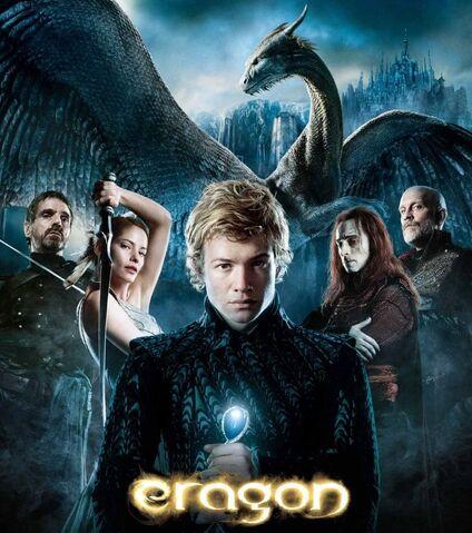 File:Eragon poster (big)2.jpg