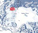 Isenstar Lake