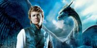 Eragon (movie)