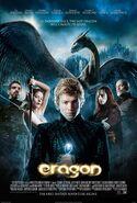 Eragon Poster 8