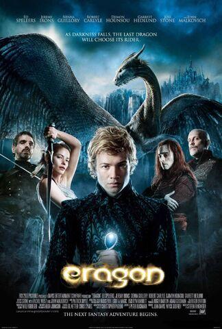 File:Eragon Poster 8.jpg