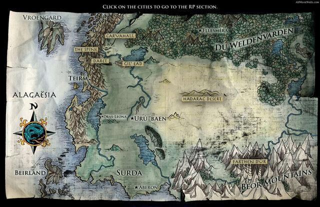 File:Eragonmap2ye2.jpg