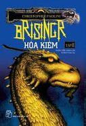 Vietnamese brisingr 2