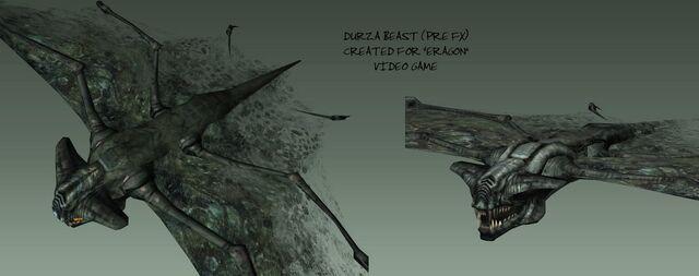 File:3D DurzaBeastRndrStripb.jpg