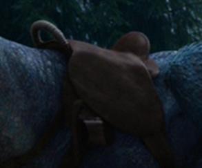 File:Dragon's Saddle.jpg