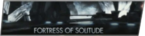 FortressOfSolitudeSelect
