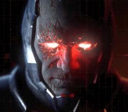Darkseid222