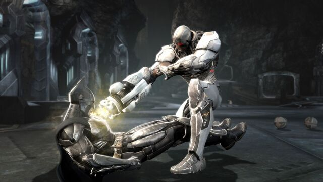 File:Cyborg VS 002.jpg