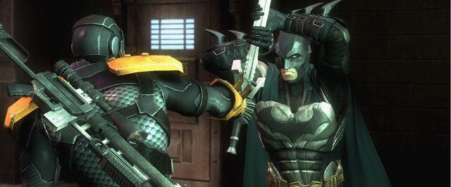 File:Batman and Deathstroke 1.jpg