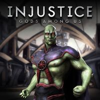 Injustice-martianmanhunter-square