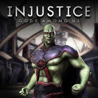 Injustice-martianmanhunter-square