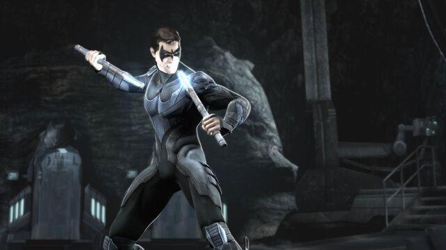 File:Nightwing 001.jpg